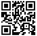 Android_APP_QR.png
